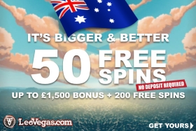 online casino australia no minimum deposit