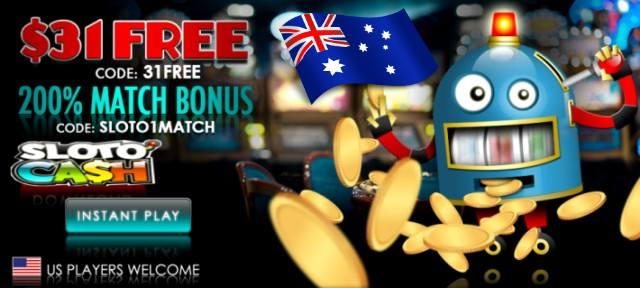 Best Australian Mobile Casino