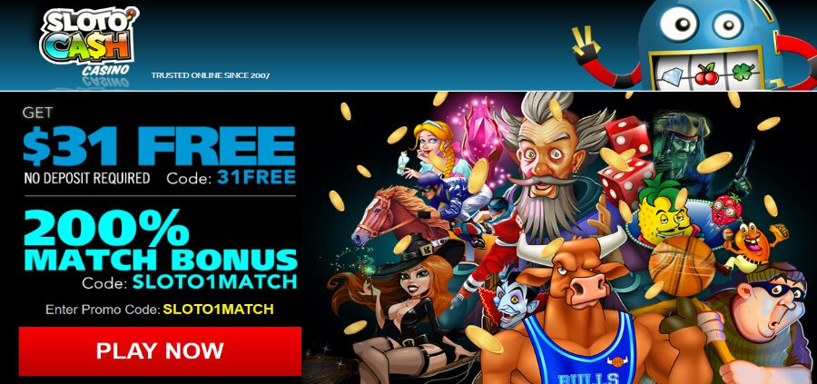 mobile casino no deposit australia