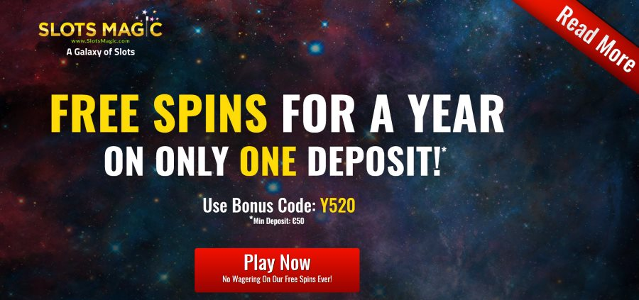 mobile gambling no deposit bonus